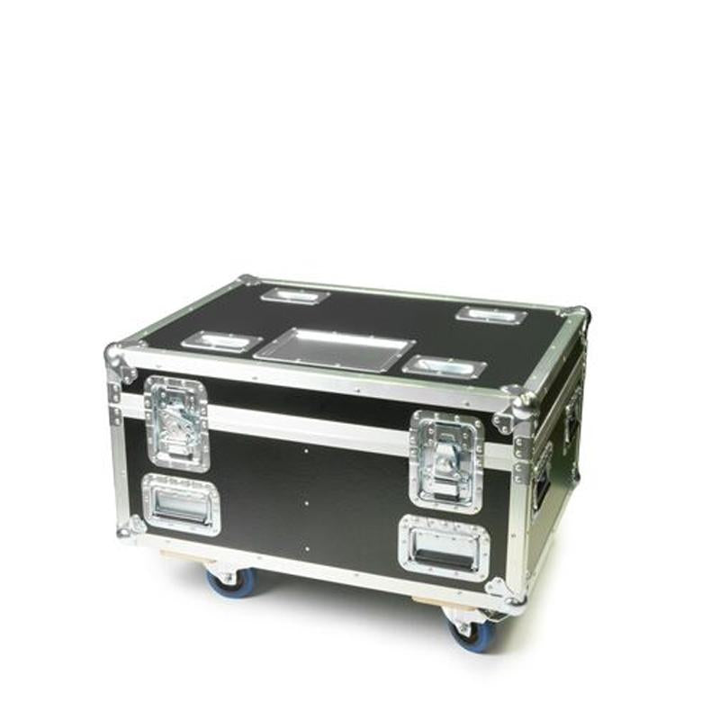 MagicFX Flamaniac Flight Case