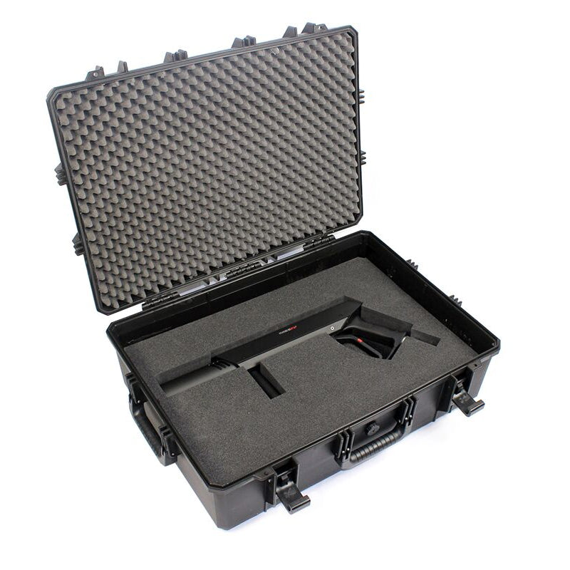 MagicFX CO2 Gun II Case