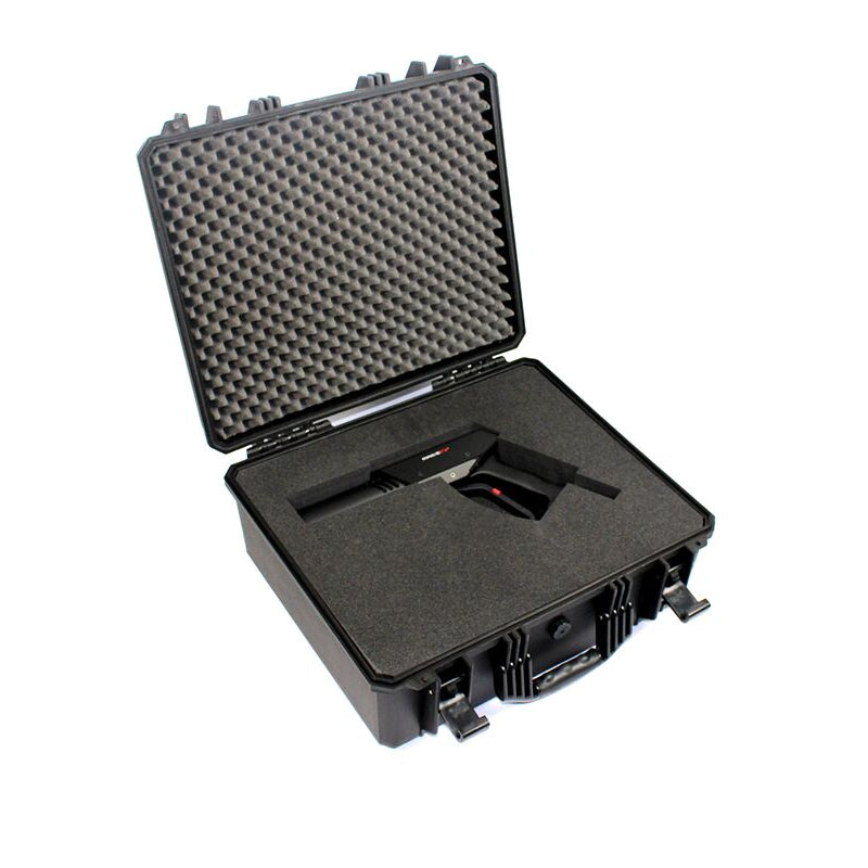 MagicFX Smoke Jet Flight Case