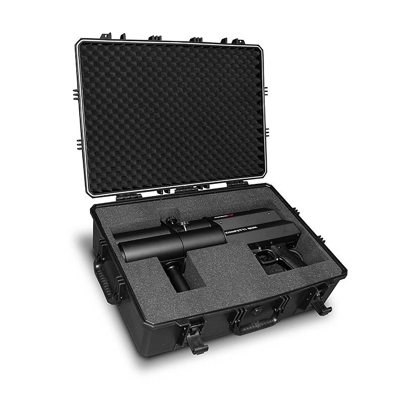 MagicFX Switch Pack II Case