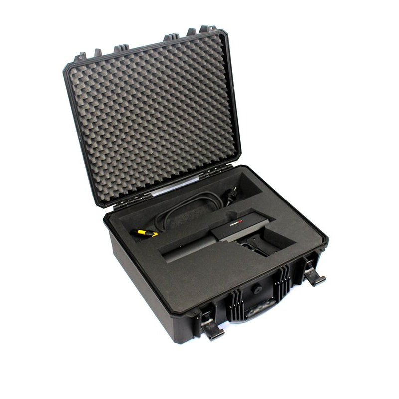MagicFX CO2 Jet I Case
