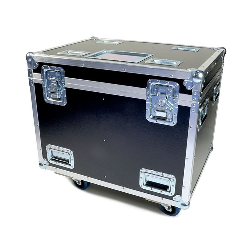 MagicFX SparXtar Flight Case
