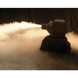 Pea Souper Smoke Machine Hire