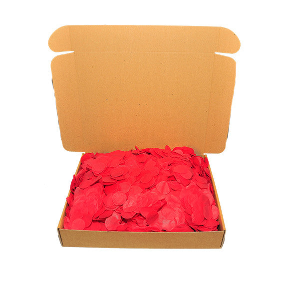 Eco-Fetti Bio Degradable Confetti