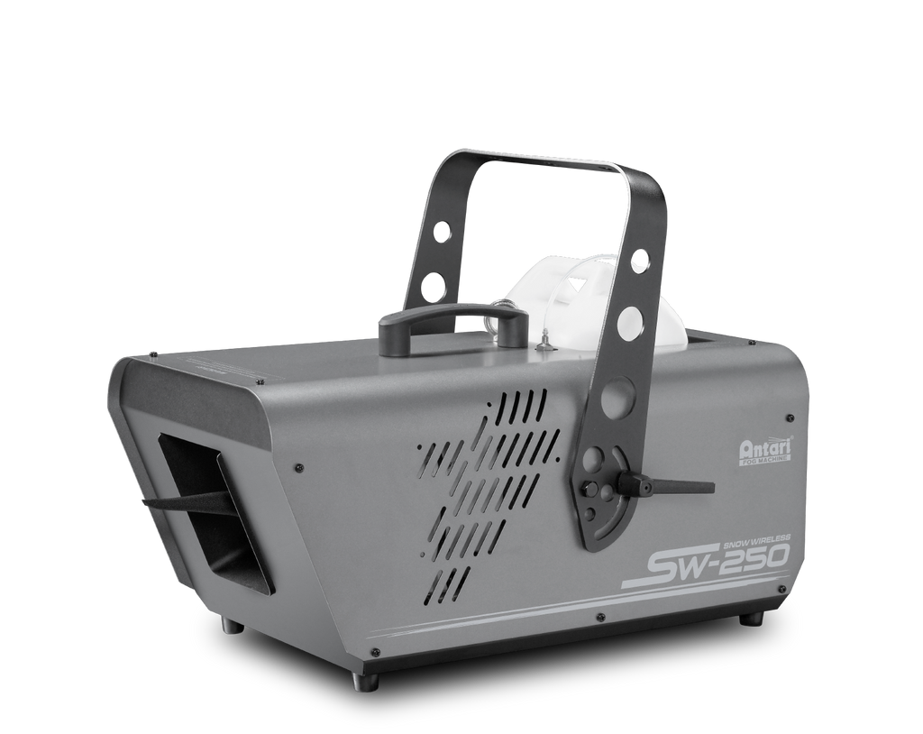 Antari SW-250 Snow Machine Hire