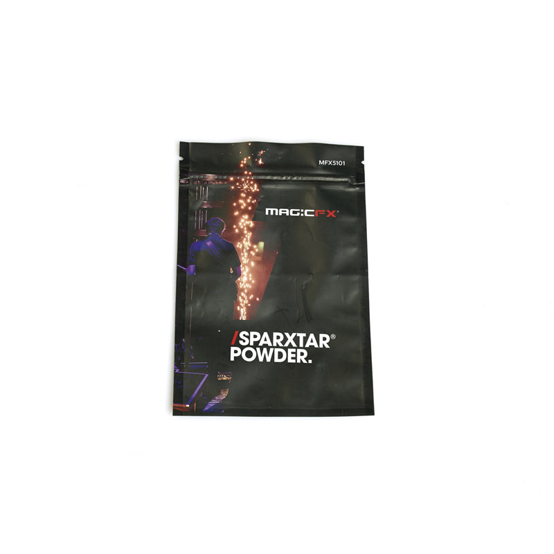 Le Maitre Quick Dissipating Smoke Fluid