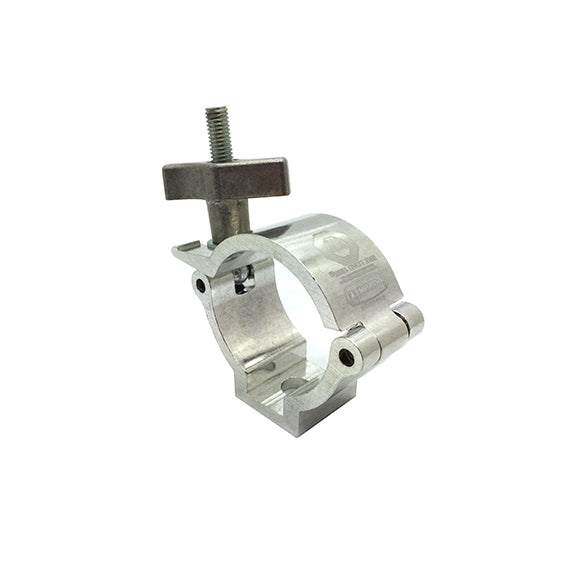 Doughty Clamp Half Coupler