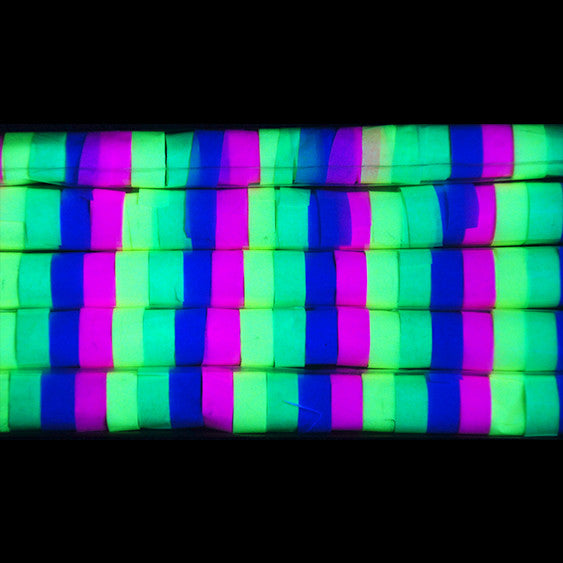 UV Streamers