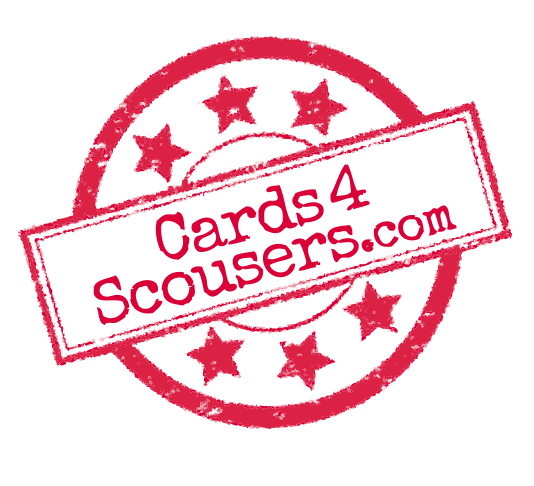 Cards4Scousers.com