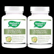 100% pure Garcinia Cambogia extract with 95% HCA, Natural Weight Loss Supplement - Best Fast acting Fat burner, Appetite suppressant for Men & Women - Roshyshine