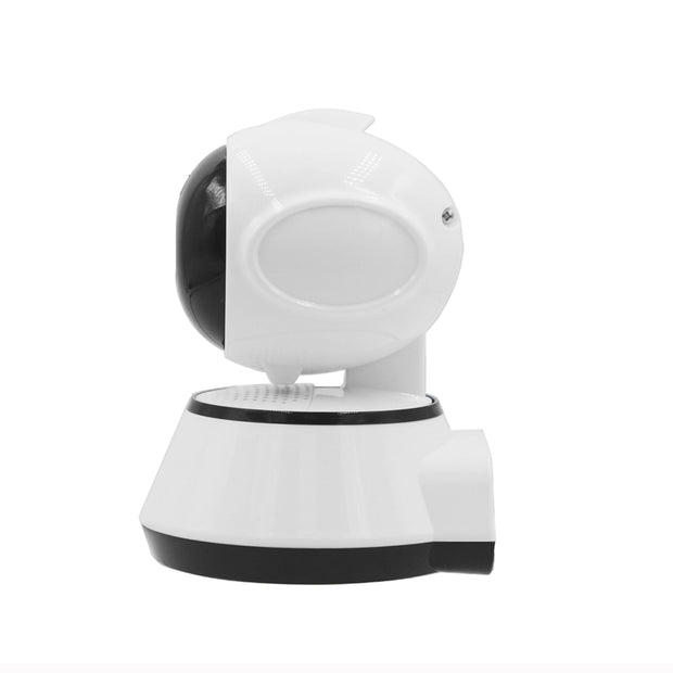 Smart Home Security Wireless Network  Dog Camera - Roshyshine