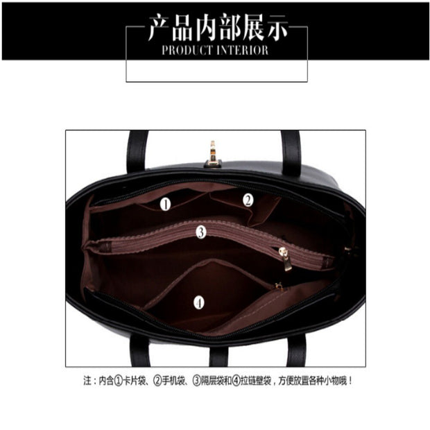 100% Genuine leather Women handbags 2019 New Europe style stereotypes fashion handbags Messenger bag shoulder bag