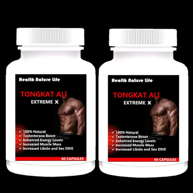 Organic Tongkat Ali 200: 1 extract, , Increases sexuality&Strong erections,viagra for men,make love supplement cekc - Roshyshine