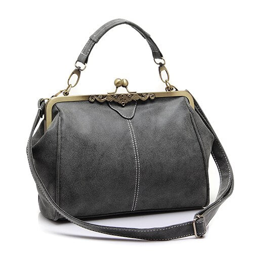 Women messenger bags, small shoulder crossbody bag,  high quality tote bag lady Chain Messenger bags, clutch leather handbags