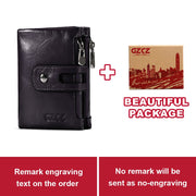 Women Wallet Mini Zipper Money Leather Bag,  and Small Wallets Lady Wallet Coin Purse Card Holder