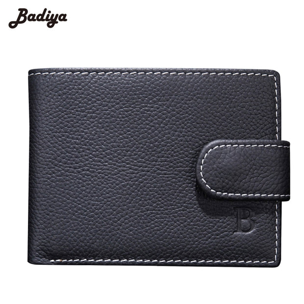 Fashion New Coin bag PU leather Wallet male purse clutch bag men's wallet coin purse male card holder short men Clutch Wallets