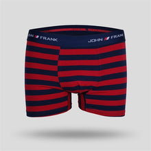 Load image into Gallery viewer, Men's Boxer- 3 Pieces
