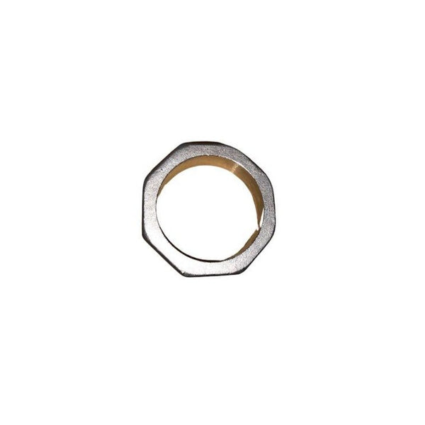 STAINLESS STEEL ASAP SR. POLE SLIP BUSHING 2""
