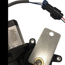 Load image into Gallery viewer, 12v Prop Motor with Cam