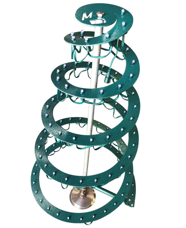 Pre-BUY Spiral Tree Kit