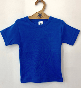Petit Bateau Maillot de Corps - Bibliothequedesmarques