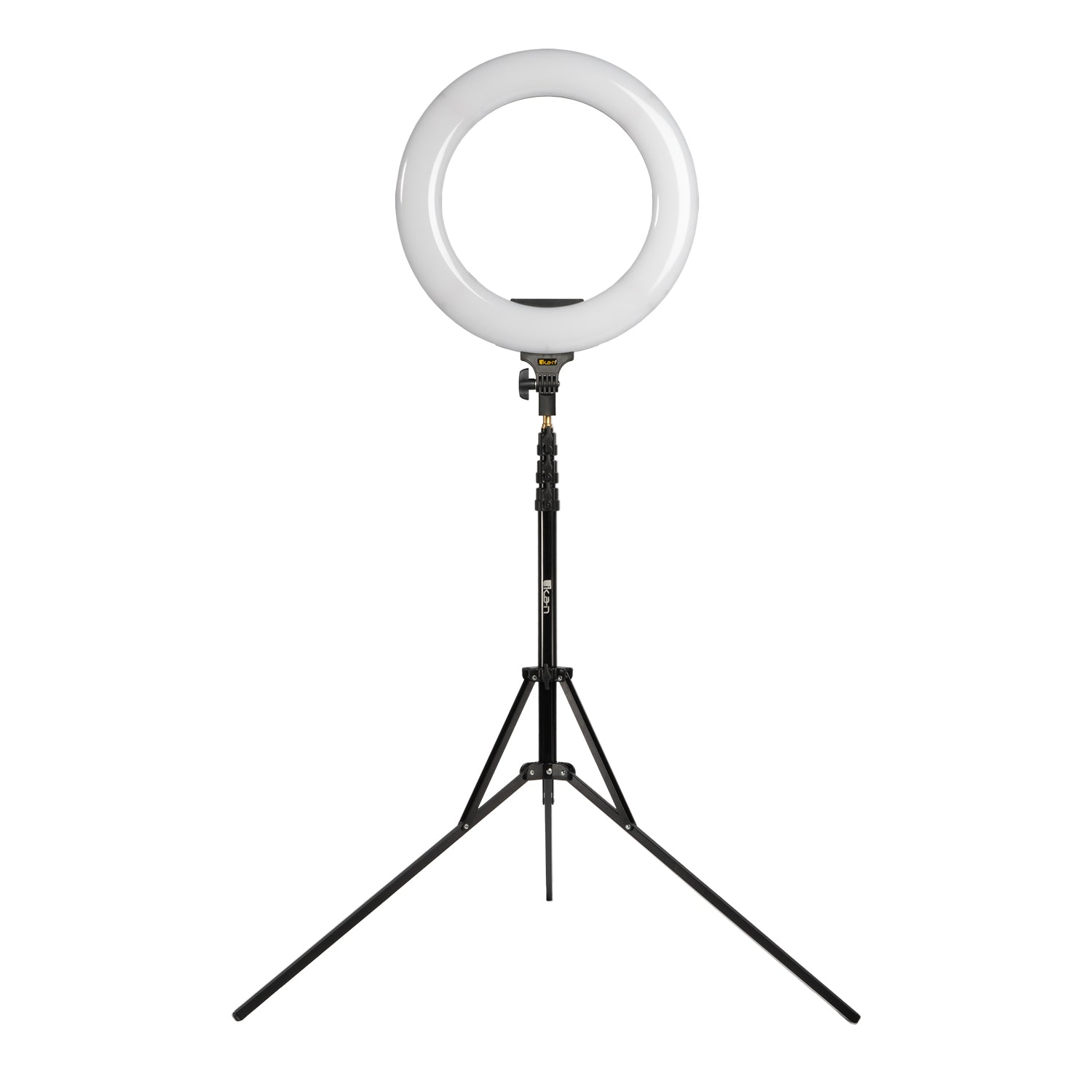 Influencer Ring Light