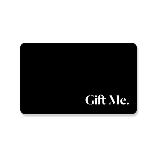 Midnight Hotel Gift Card