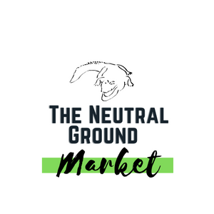 The Neutral Ground Market