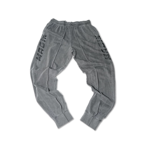 MAGIK FUTURE WASH SWEATPANT - INK