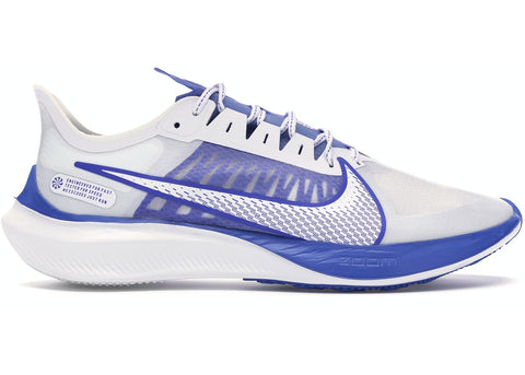 nike zoom gravity - kentucky