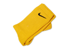 SPLASH SOCKS