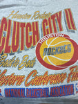 Clutch city rockets 94'