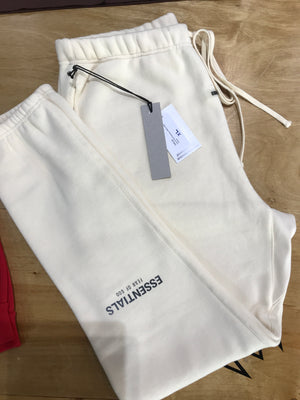 Open image in slideshow, FEAR OF GOD Essentials Sweatpant