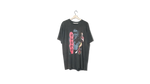 joe montana 49ers 93' SALEM TEE