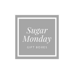 Sugar Monday Gift Boxes