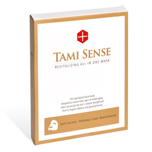 TAMI SENSE All in one EGF Mask