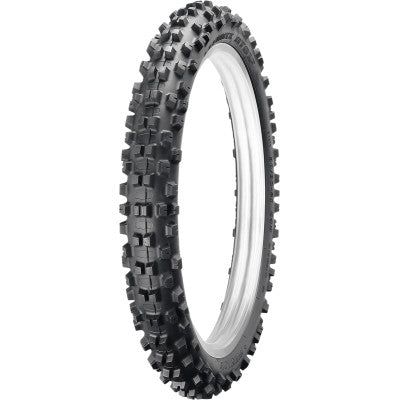 DUNLOP Geomax® AT81™ Offroad Tire — Front  80/100-21   45170621