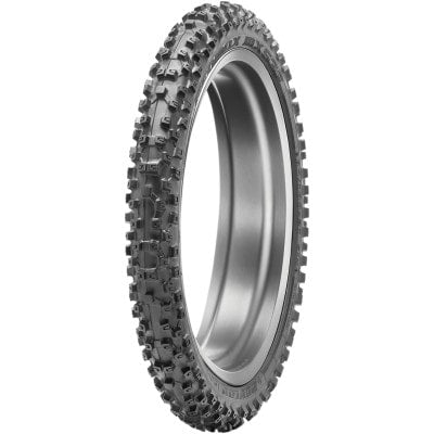 Geomax™  MX53 60/100-14 Front Tire 45236531