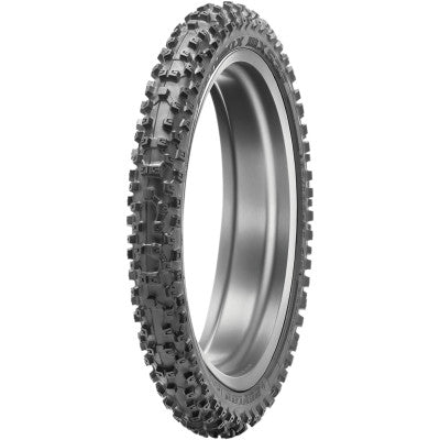Geomax™  MX53 70/100-17 Front Tire  45236661
