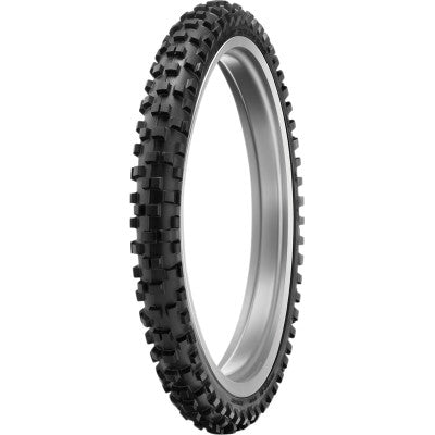 DUNLOP OFFROAD Front Tire - K990 - 70/100-21 - 44M   45142131