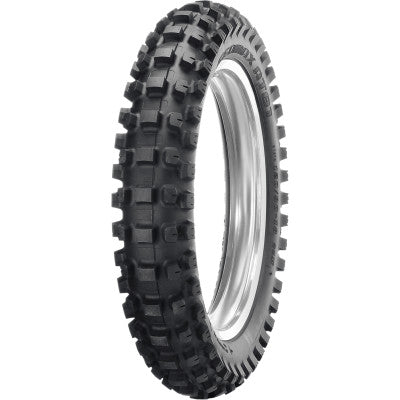 OFFROAD AT81 REAR TIRE  110/90-18   45170107