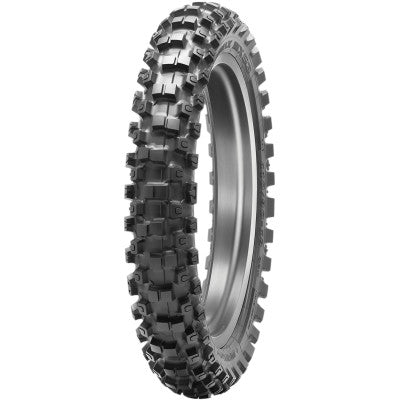 Geomax™  MX53 120/80-19 Rear Tire