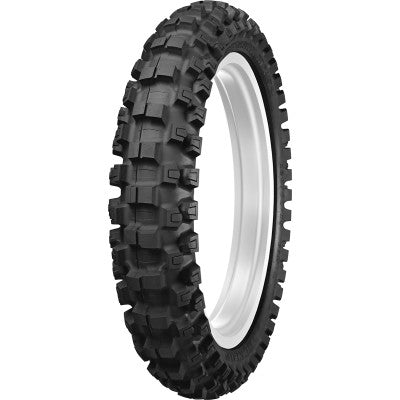 OFFROAD REAR TIRE  110/100-18