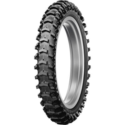 OFFROAD SAND/MUD Geomax® MX12™REAR TIRE  110/90-19 45167422
