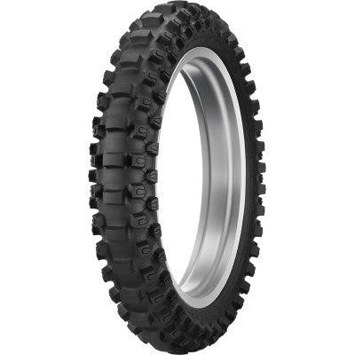 OFFROAD GEOMAX MX33 REAR TIRE  120/90-18   45234117