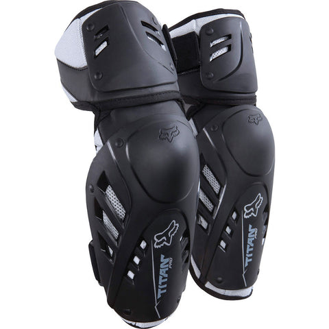 PRO-LEVEL ELBOW GUARDS