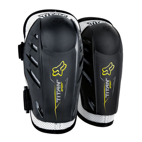 YOUTH TITAN SPORT ELBOW GUARD