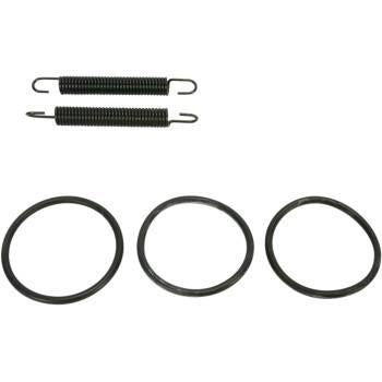 FMF YZ125 89-04 PIPE SPRING & O-RING KIT  011315