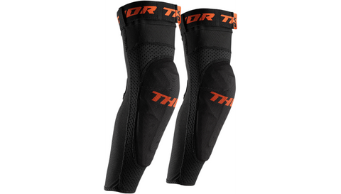 COMP XP ELBOW GUARDS