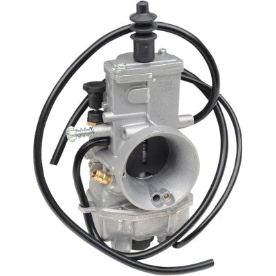 TMX Series Flat Slide Performance Carburetor TM38-18